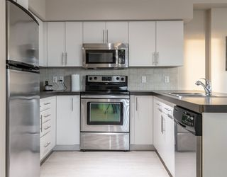 Photo 15: 1905 10136 104 Street in Edmonton: Zone 12 Condo for sale : MLS®# E4179136