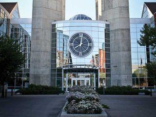 Photo 43: 1905 10136 104 Street in Edmonton: Zone 12 Condo for sale : MLS®# E4179136