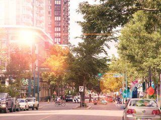 Photo 42: 1905 10136 104 Street in Edmonton: Zone 12 Condo for sale : MLS®# E4179136