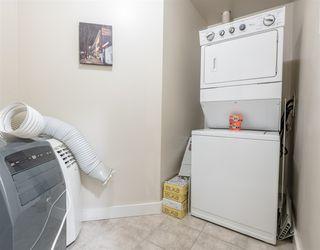 Photo 27: 1905 10136 104 Street in Edmonton: Zone 12 Condo for sale : MLS®# E4179136