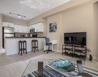 Photo 20: 1905 10136 104 Street in Edmonton: Zone 12 Condo for sale : MLS®# E4179136