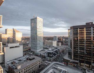 Photo 29: 1905 10136 104 Street in Edmonton: Zone 12 Condo for sale : MLS®# E4179136