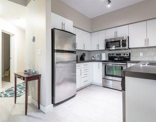 Photo 14: 1905 10136 104 Street in Edmonton: Zone 12 Condo for sale : MLS®# E4179136
