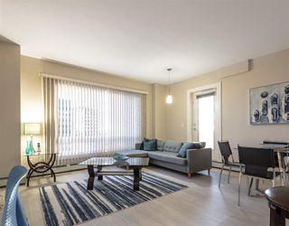 Photo 21: 1905 10136 104 Street in Edmonton: Zone 12 Condo for sale : MLS®# E4179136