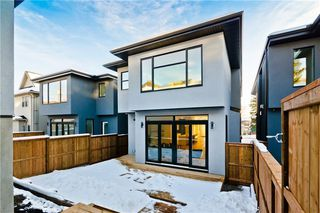 Photo 38: 2210 31 Avenue SW in Calgary: Richmond Detached for sale : MLS®# C4277843