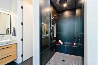 Photo 23: 2210 31 Avenue SW in Calgary: Richmond Detached for sale : MLS®# C4277843