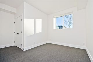 Photo 36: 2210 31 Avenue SW in Calgary: Richmond Detached for sale : MLS®# C4277843