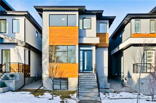 Photo 37: 2210 31 Avenue SW in Calgary: Richmond Detached for sale : MLS®# C4277843