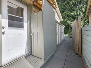Photo 18: B - 778 CREEKSIDE Crescent in Gibsons: Gibsons & Area House 1/2 Duplex for sale (Sunshine Coast)  : MLS®# R2422485