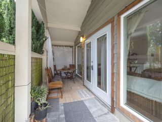 Photo 17: B - 778 CREEKSIDE Crescent in Gibsons: Gibsons & Area House 1/2 Duplex for sale (Sunshine Coast)  : MLS®# R2422485