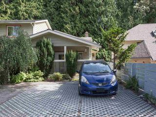 Photo 3: B - 778 CREEKSIDE Crescent in Gibsons: Gibsons & Area House 1/2 Duplex for sale (Sunshine Coast)  : MLS®# R2422485