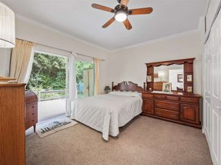 Photo 12: B - 778 CREEKSIDE Crescent in Gibsons: Gibsons & Area House 1/2 Duplex for sale (Sunshine Coast)  : MLS®# R2422485