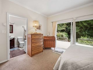 Photo 13: B - 778 CREEKSIDE Crescent in Gibsons: Gibsons & Area House 1/2 Duplex for sale (Sunshine Coast)  : MLS®# R2422485
