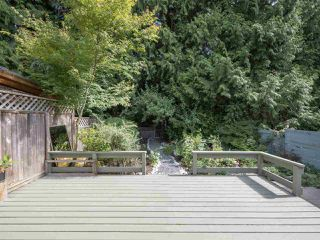 Photo 1: B - 778 CREEKSIDE Crescent in Gibsons: Gibsons & Area House 1/2 Duplex for sale (Sunshine Coast)  : MLS®# R2422485