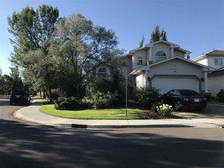 Photo 27: 65 Charlton Road: Sherwood Park House for sale : MLS®# E4184851