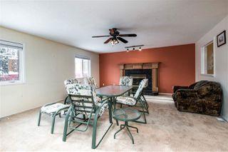 Photo 11: 65 Charlton Road: Sherwood Park House for sale : MLS®# E4184851