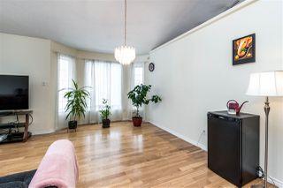 Photo 6: 65 Charlton Road: Sherwood Park House for sale : MLS®# E4184851