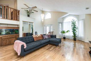 Photo 3: 65 Charlton Road: Sherwood Park House for sale : MLS®# E4184851