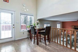 Photo 9: 65 Charlton Road: Sherwood Park House for sale : MLS®# E4184851