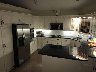 Photo 10: 65 Charlton Road: Sherwood Park House for sale : MLS®# E4184851