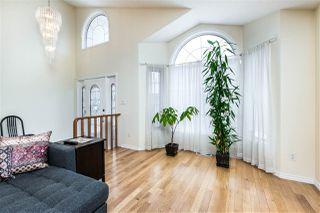 Photo 4: 65 Charlton Road: Sherwood Park House for sale : MLS®# E4184851