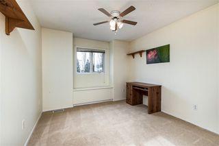 Photo 18: 65 Charlton Road: Sherwood Park House for sale : MLS®# E4184851
