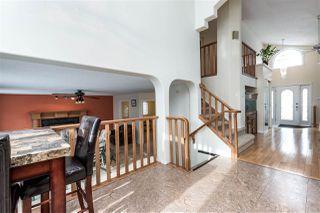 Photo 8: 65 Charlton Road: Sherwood Park House for sale : MLS®# E4184851