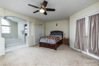 Photo 16: 65 Charlton Road: Sherwood Park House for sale : MLS®# E4184851