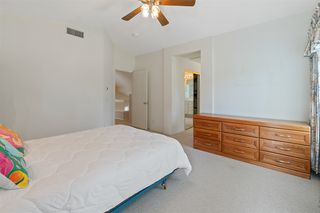 Photo 14: OCEANSIDE House for sale : 5 bedrooms : 1244 Sunbright Drive