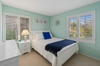 Photo 20: OCEANSIDE House for sale : 5 bedrooms : 1244 Sunbright Drive