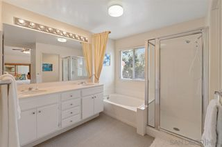 Photo 16: OCEANSIDE House for sale : 5 bedrooms : 1244 Sunbright Drive