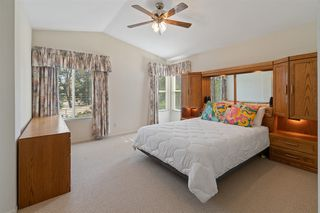 Photo 13: OCEANSIDE House for sale : 5 bedrooms : 1244 Sunbright Drive
