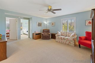 Photo 17: OCEANSIDE House for sale : 5 bedrooms : 1244 Sunbright Drive