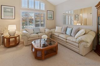 Photo 4: OCEANSIDE House for sale : 5 bedrooms : 1244 Sunbright Drive
