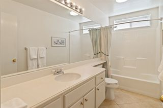 Photo 11: OCEANSIDE House for sale : 5 bedrooms : 1244 Sunbright Drive