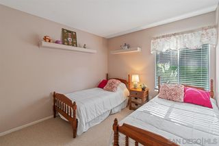 Photo 18: OCEANSIDE House for sale : 5 bedrooms : 1244 Sunbright Drive
