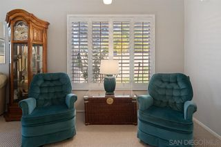Photo 5: OCEANSIDE House for sale : 5 bedrooms : 1244 Sunbright Drive