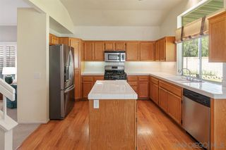 Photo 6: OCEANSIDE House for sale : 5 bedrooms : 1244 Sunbright Drive