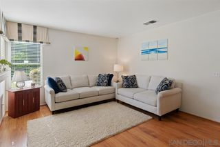 Photo 10: OCEANSIDE House for sale : 5 bedrooms : 1244 Sunbright Drive