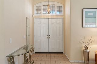 Photo 3: OCEANSIDE House for sale : 5 bedrooms : 1244 Sunbright Drive