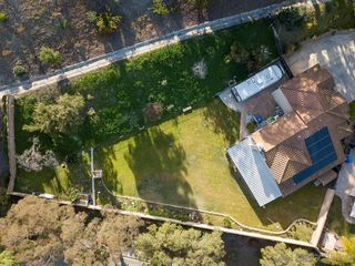 Photo 24: OCEANSIDE House for sale : 5 bedrooms : 1244 Sunbright Drive