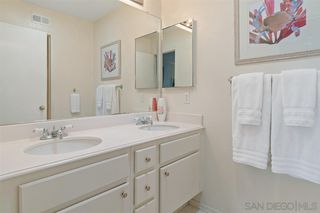 Photo 19: OCEANSIDE House for sale : 5 bedrooms : 1244 Sunbright Drive