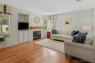 Photo 9: OCEANSIDE House for sale : 5 bedrooms : 1244 Sunbright Drive