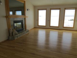 Photo 10: 55110 RGE RD 230: Rural Sturgeon County House for sale : MLS®# E4191963