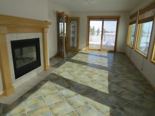 Photo 11: 55110 RGE RD 230: Rural Sturgeon County House for sale : MLS®# E4191963