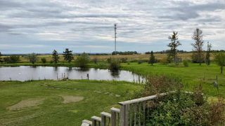 Photo 8: 55110 RGE RD 230: Rural Sturgeon County House for sale : MLS®# E4191963