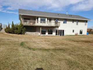 Photo 5: 55110 RGE RD 230: Rural Sturgeon County House for sale : MLS®# E4191963