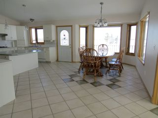 Photo 9: 55110 RGE RD 230: Rural Sturgeon County House for sale : MLS®# E4191963