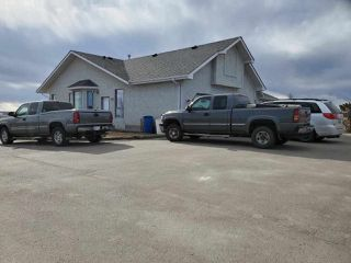 Photo 3: 55110 RGE RD 230: Rural Sturgeon County House for sale : MLS®# E4191963