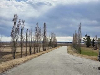 Photo 2: 55110 RGE RD 230: Rural Sturgeon County House for sale : MLS®# E4191963